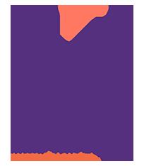Logo Raad van Beheer BoW TXT - Home